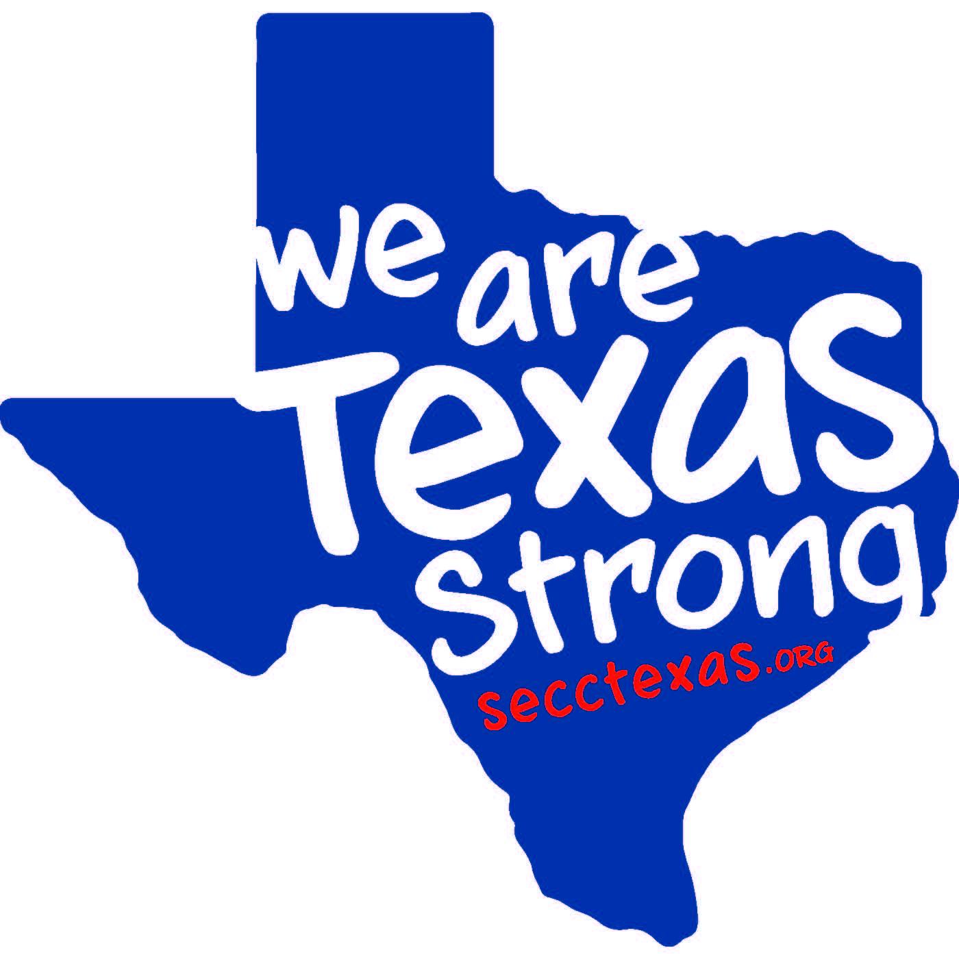 SECC Texas 2018