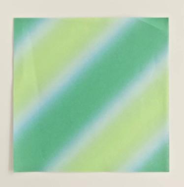 Square base - oragami for all | 381x374